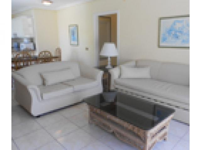 - 2 bedroom apartment, Chayofa, Tenerife